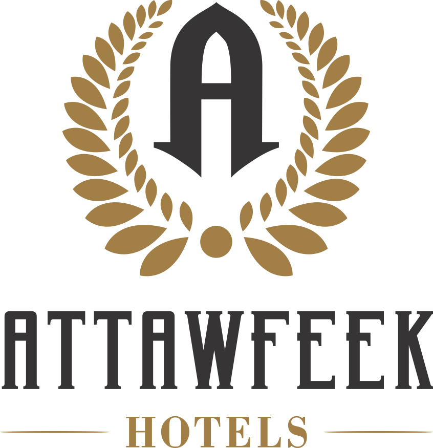 ATTAWFEEK HOTELS Group